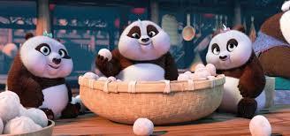 kung fu panda 3 awesome edition blu ray giveaway pandainsiders
