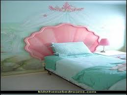theme bedrooms bedroom mermaid bedroom decor fresh decorating theme bedrooms sea