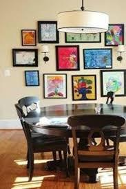 dining room framed 2017 dining room wall art decor ideas simple