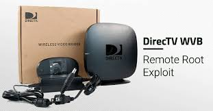 Seeking Directv Zero Day Remote Root Exploit Disclosed In At T Directv Wvb Devices