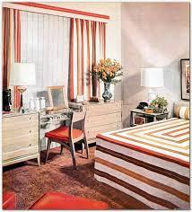24 best bedroom mid century love images on pinterest mid century