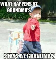 Funny Kid Memes - funny memes kids grandma funny kid memes pinterest bad