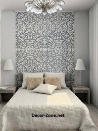 Diy Headboard Ideas by Bed Headboard Ideas Diy Elegant Headboards And Bed Frames For
