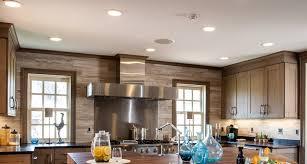 blog mother hubbard u0027s custom cabinetry