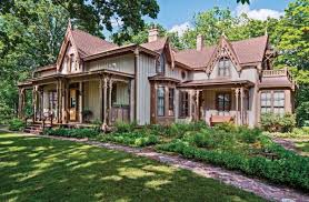 100 gothic revival house white old gothic revival victorian