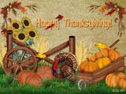 thanksgiving free wallpaper and screensavers festival collections