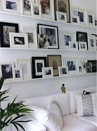 Home Design Decor App 100 Home Design App Gallery 28 Home Design 3d App Store