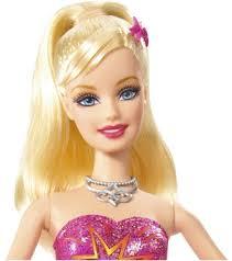 dolls fashion fairytale barbie doll close barbie movies