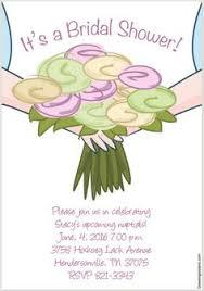 10 free bridal advice card templates visit www freetemplateideas
