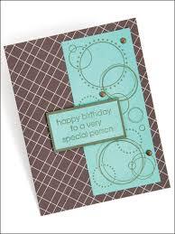 greeting card birthday card designs happy birthday special