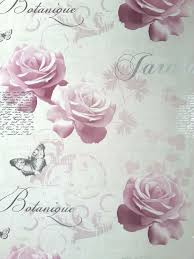 Shabby Chic Wallpapers by 10 Best Wallpapers I Like Images On Pinterest Shabby Chic