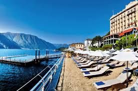 grand hotel tremezzo lago di como italy shockblast