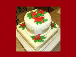 christmas cake decorating ideas http www cake decorating