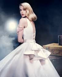 wedding dresses west midlands wedding dresses birmingham stores prom dress and