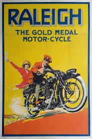 2422 Best More Car U0026 Motorcycle Art Images On Pinterest