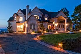 cheap funeral homes cheap homes near me house for rent near me