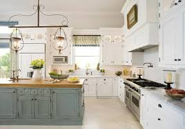 Gray Kitchen Island Blue Grey Kitchen Island Dayri Me