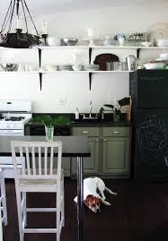 Open Kitchen Shelving Ideas The New Trend Open Kitchen Cabinets Amazing Home Decor