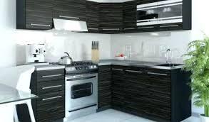 destockage cuisine destockage meuble de cuisine meuble cuisine destockage by