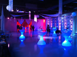 127 best corporate events images on pinterest corporate events
