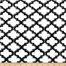 moroccan tile black and white moroccan tile home u2013 tiles