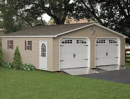 Project Plan 6022 The How To Build Garage Plan by 18 Best Timber Frame Garage Images On Pinterest Garage Ideas