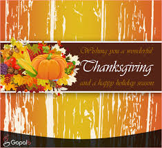 a warm business thanksgiving wishes free business greetings