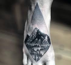 awesome foot images part 2 tattooimages biz