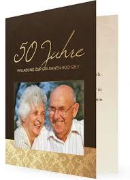 einladungen goldene hochzeit vorlagen kostenlos vorlage für einladung goldene hochzeit familieneinladungen de