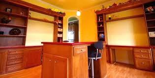 touch up kitchen cabinets kitchen cabinet touch up kitchen cabinets touch ceiling thinerzq me