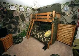 camo wallpaper for bedroom camo wallpaper for bedroom best room images on bedrooms child room