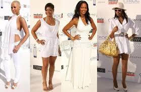 party attire white party dresses color attire