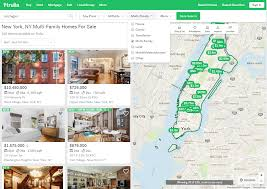 Zillow Value Map Finding Useful Tools Bgonfire