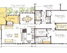 Modern Craftsman House Plans Prairie Style House Plan Social Timeline Co
