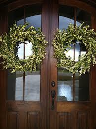 hobby lobby wreaths hobby lobby wreaths
