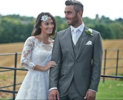 bridal shops bristol wedding dresses bristol bridal shops