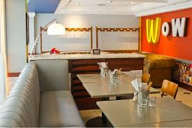 retro appeal dining room ideas u2013 decorating design u0026 wallpaper