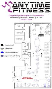 floor layout free ridge marketplace directory