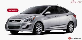 nissan micra on road price in pune hyundai verna is an excellent car on indian roads book my car