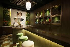 hong kong bar reviews