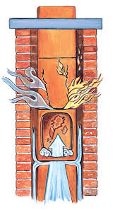 fireplace u0026 chimney safety tips chimney doctors