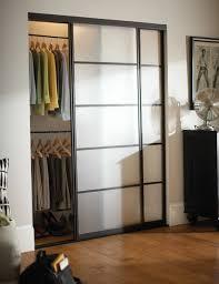 Louvered Doors Home Depot Interior Enchanting 10 Louvered House Design Design Inspiration Of