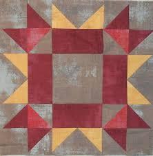 430 best quilt block inspiration images on quilt