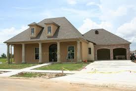 Madden Home Design Nashville Acadian Home Design