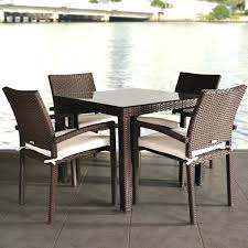articles with wilson and fisher resin wicker patio furniture reviews