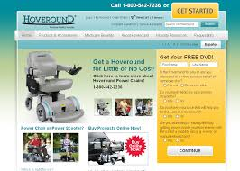 Hoveround Mobility Chair Hoveround Reviews 7 Complaints Complaintslist Com