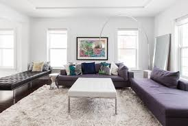 Tag Rugs Articles With Persian Rug Living Room Ideas Tag Rug Living Room
