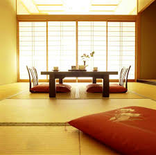 Japanese Themed Home Decor by Bathroom Foxy Living Room Asian Set Craigslist Appealing Design