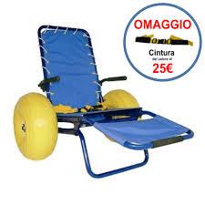 poltrone per invalidi poltrona per disabili
