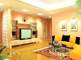 hall colour combination best colour combination for living room new colour combinations for